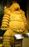 Kashimasama